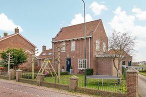 Stompwijkseweg 16 in Leidschendam 2266 GE