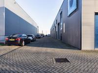 Kapitein Hatterasstraat 1 10 in Tilburg 5015 BB