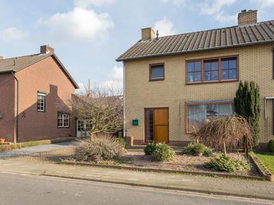Limbrichterstraat 45 in Nieuwstadt 6118 AK