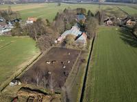Engelberterweg 108 in Groningen 9723 EP