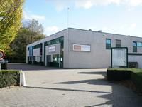 Jan Frederik Vlekkeweg 10 20 in Tilburg 5026 RJ