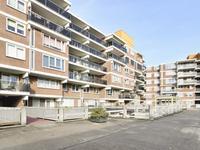 Sandenburg 275 in Haarlem 2036 PG