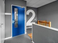 Businesspark Friesland-West 27 in Heerenveen 8447 SL