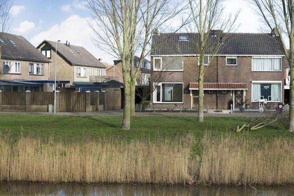 Koppelweg 49 in Doesburg 6982 AC