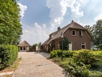 Steenwijkerdiep-Zuid 11 in Scheerwolde 8371 TE