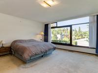 Top Naeffdreef 6 in Tilburg 5044 LM