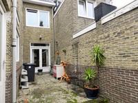 Niersprinkstraat 24 in Kerkrade 6461 AS