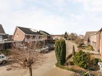 De Kamp 77 in Millingen Aan De Rijn 6566 HB