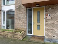 Brommy En Tommystraat 6 in Almere 1336 KL