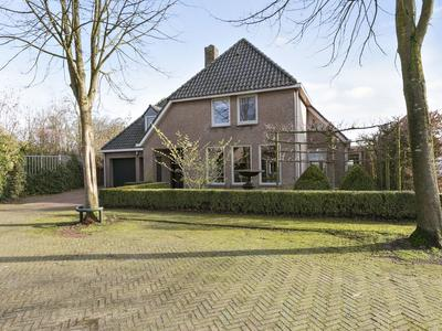 Beemke 65 in Netersel 5534 AG