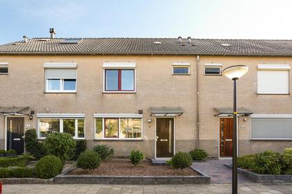 Argusstraat 5 in Apeldoorn 7321 GD