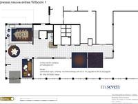 Witboom 1 in Vianen 4131 PL