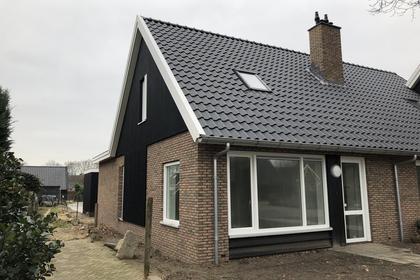 Nijstad 1 C in Dwingeloo 7991 AP