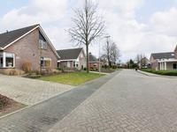 Nieenhof 88 in Heeten 8111 CG