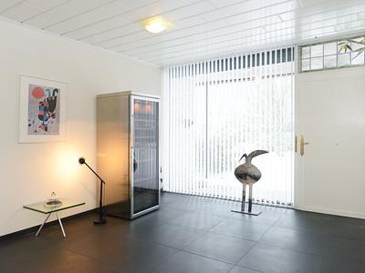 Schutterijstraat 24, Hechtel-Eksel (België) in Valkenswaard 5556 VB