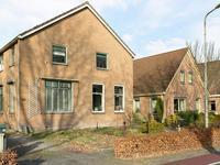 Brugstraat 30 in Nieuwlande 7918 AE