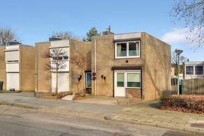 Eisenhowerstraat 12 in Eygelshoven 6471 XJ