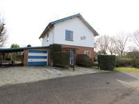 Doude Van Troostwijkstraat 32 in Nieuwer Ter Aa 3626 AV