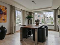 Loirelaan 12 in Eindhoven 5627 WJ