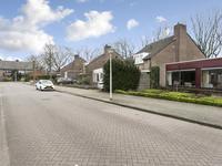 Warmelo 68 in Eindhoven 5655 JX
