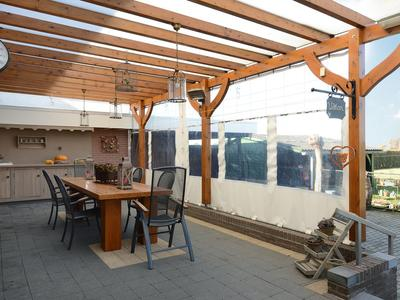 Grensstraat 6, Kinrooi (België) in Stramproy 6039 GC
