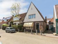 Nicolaas Baurstraat 16 in Harlingen 8861 HZ