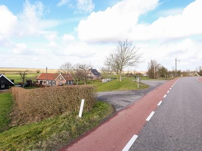 Lekdijk-West 117 in Bergambacht 2861 EV