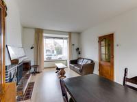 Broekbergenlaan 28 in Santpoort-Noord 2071 EW