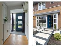 A. Roland Holststraat 4 in Almere 1321 TT