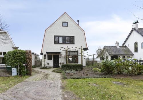 Drielindendreef 56 in Breda 4839 AH