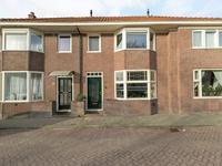 Heijermansstraat 37 in Zaandam 1502 DG