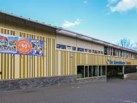 De Korenaar 85 in Oirschot 5688 RX