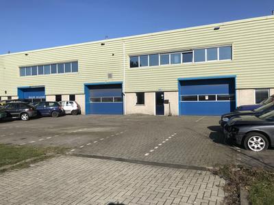 Celsiusstraat 32 D in Heerhugowaard 1704 RW