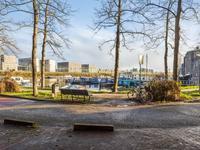 Marinierskade 6 in Amsterdam 1018 HX