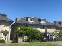 Lien Gisolflaan 5 in Amstelveen 1183 WT
