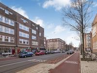 Cornelis Krusemanstraat 7 1 in Amsterdam 1075 NB