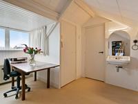 Van Der Helstlaan 19 in Loosdrecht 1231 AL