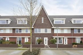 Suiteweg 49 in Rosmalen 5245 BW