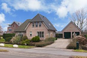 Oud Reeuwijkseweg 1 in Reeuwijk 2811 KB
