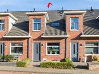 Julianastraat 5 in Berkel En Rodenrijs 2651 DN