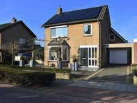 Reestraat 25 in Groesbeek 6562 LJ