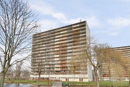 Munt 83 in Heerenveen 8446 AK