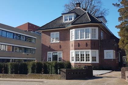 Hoge Naarderweg 5 in Hilversum 1217 AB