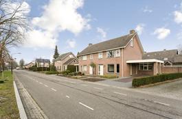 Molengraaf 43 in Schaijk 5374 AG