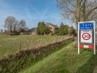 Beusichemseweg 63 in 'T Goy 3997 MH