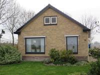 Bleekmeerweg 34 in Waarland 1738 DR