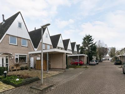 Zaagmolen 46 in Capelle Aan Den IJssel 2906 RK