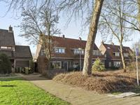 Brinkerweg 28 in Wageningen 6707 GE