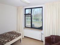 Beekforel 64 in Leiden 2318 MC