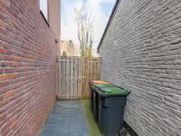 Regge 63 A in Tilburg 5032 RB